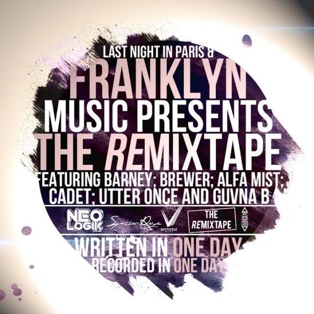 the-remixtape-artwork1.jpg?w=640&h=640